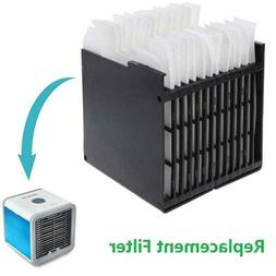 Replacement Filter For Mini Air Conditioner Cooler Arctic Po