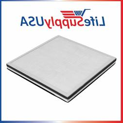 replacement filter for surround air mt 8400sf