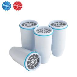Replacement Filter for Zero Water Pitchers and Dispensers Pa