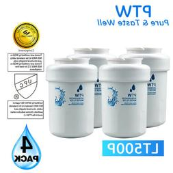 Compatible With GE MWF SmartWater MWFP GWF PTW Refrigerator