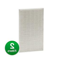 Replacement HEPA Filter For Honeywell HPA-300 Air Purifiers