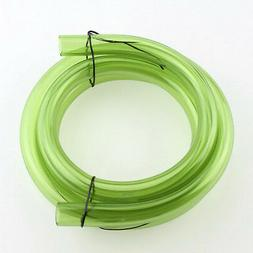 Replacement Green Hose Tubing for SUNSUN External Canister F