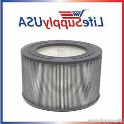 Replacement HEPA Air Purifier Filter for Honeywell 24000/245