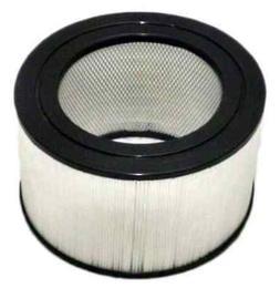 Honeywell Replacement HEPA Filter 24000