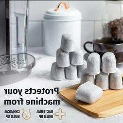 Replacement Keurig Charcoal Coffee Water Filters by Premium