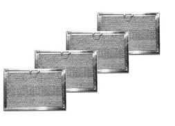 Replacement Microwave Filters for Frigidaire 5304464105 - Ma