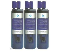 Replacement Refrigerator Water Filter Fits Kenmore 46-9930 4