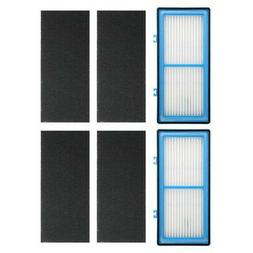 Replacement Remove Odor Filter Air Purifier Parts Accessorie