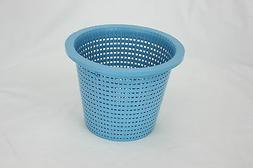 Replacement Swimming Pool Baker Hydro Skimmer Filter Basket-