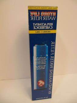 Hydro Life Replacement Water Filter Cartridge Model C-2063 R