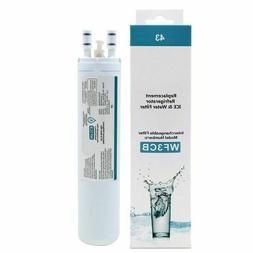 Replacement Water Filter Fits Frigidaire WF3CB 242069601 242