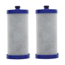 Replacement Water Filter for Frigidaire FRS6HR35KW0 Refriger