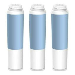 Replacement Water Filter for GE Appliance FQK1K Refrigerator