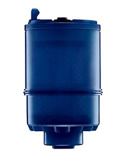 PUR RF-9999 MineralClear Faucet Refill,
