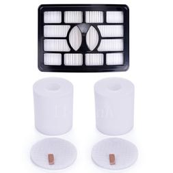 Rotator Upright Filters Professional Lift Away Replacement S