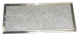 Samsung 2080534 Compatible Microwave Aluminum Filter Replace