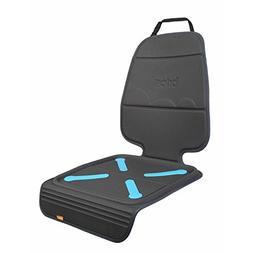Brica Seat Guardian Car Seat Protector New