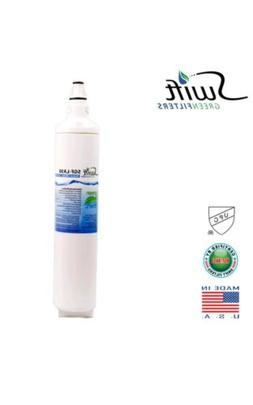 Swift Green SGF-LA50 Replacement Water Filter For 469990,LT5