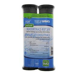 Sta-Rite TO1-DS Whole House Water Filter Cartridge