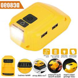 3 PACK Replacement Refrigerator Air Filter for LG LT120F Ken