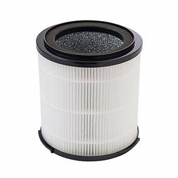 SilverOnyx True HEPA Filter Replacement  4-in-1 Air Purifie