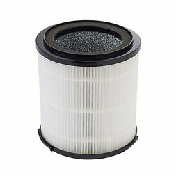 SilverOnyx True HEPA Filter Replacement 5-Speed Large Room 4