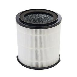 SilverOnyx True HEPA Filter Replacement  4-in-1 Air ... New