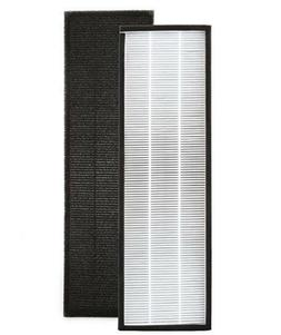 TRUE HEPA REPLACEMENT FILTER B FOR GERMGUARDIAN GERM FLT4825