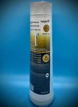 ultraease line refrigerator replacement filter