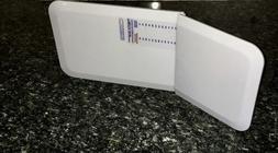 Brita UltraMax 18 cup Water dispenser filter system ** LID r