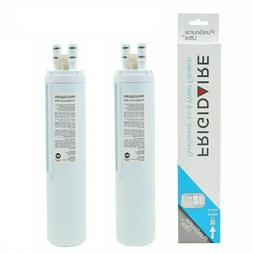 Frigidaire ULTRAWF PureSource Ultra 241791601 Refrigerator W