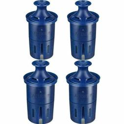 US Brita Longlast Replacement Water Filters, Reduces Lead, B