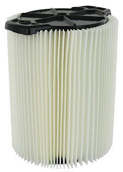 vf4000 std vacuum paper
