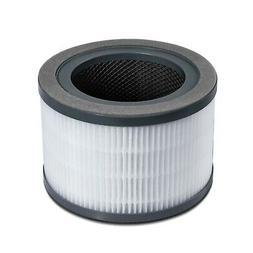 LEVOIT Vista 200 Air Purifier Replacement Filter