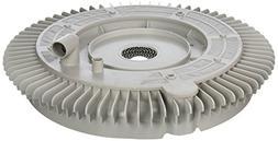 Whirlpool W10192799 Pump Filter