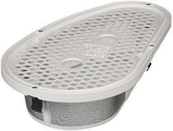 Whirlpool W10828351 Lint Filter