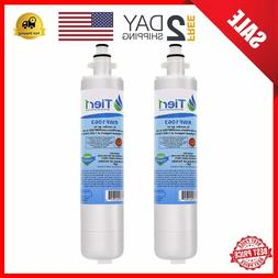 Water Filter Replacement for GE GFE29HSD Refrigerator  2Pack