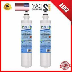 Water Filter Replacement for GE RPWF GFE27GSD Refrigerator