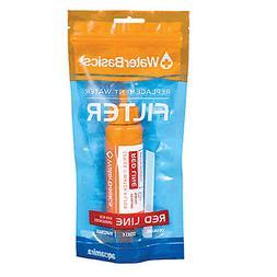 AquamiraWaterBasics Emergency Replacement 120 Gallon Water