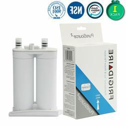 Frigidaire WF2CB PureSource2 469911 469916 Refrigerator Wate