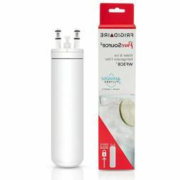 Frigidaire WF3CB Water Puresource 3 Brand  Refrigerator Filt