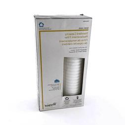 WHIRLPOOL WHKF-GD05 Whole House Filtration Replacement Filte