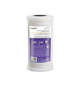 Whirlpool Large Capacity Whole House Filtration Replacement