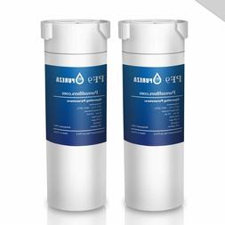 xwf water filter replacement ge xwf genuine