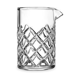 Luminarc Yarai Glass Mixing Glass