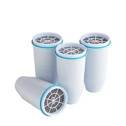 Zero Water Replacement Filter